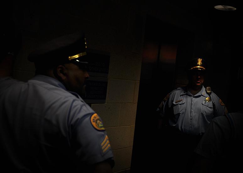 OB_20120905_cops_NO