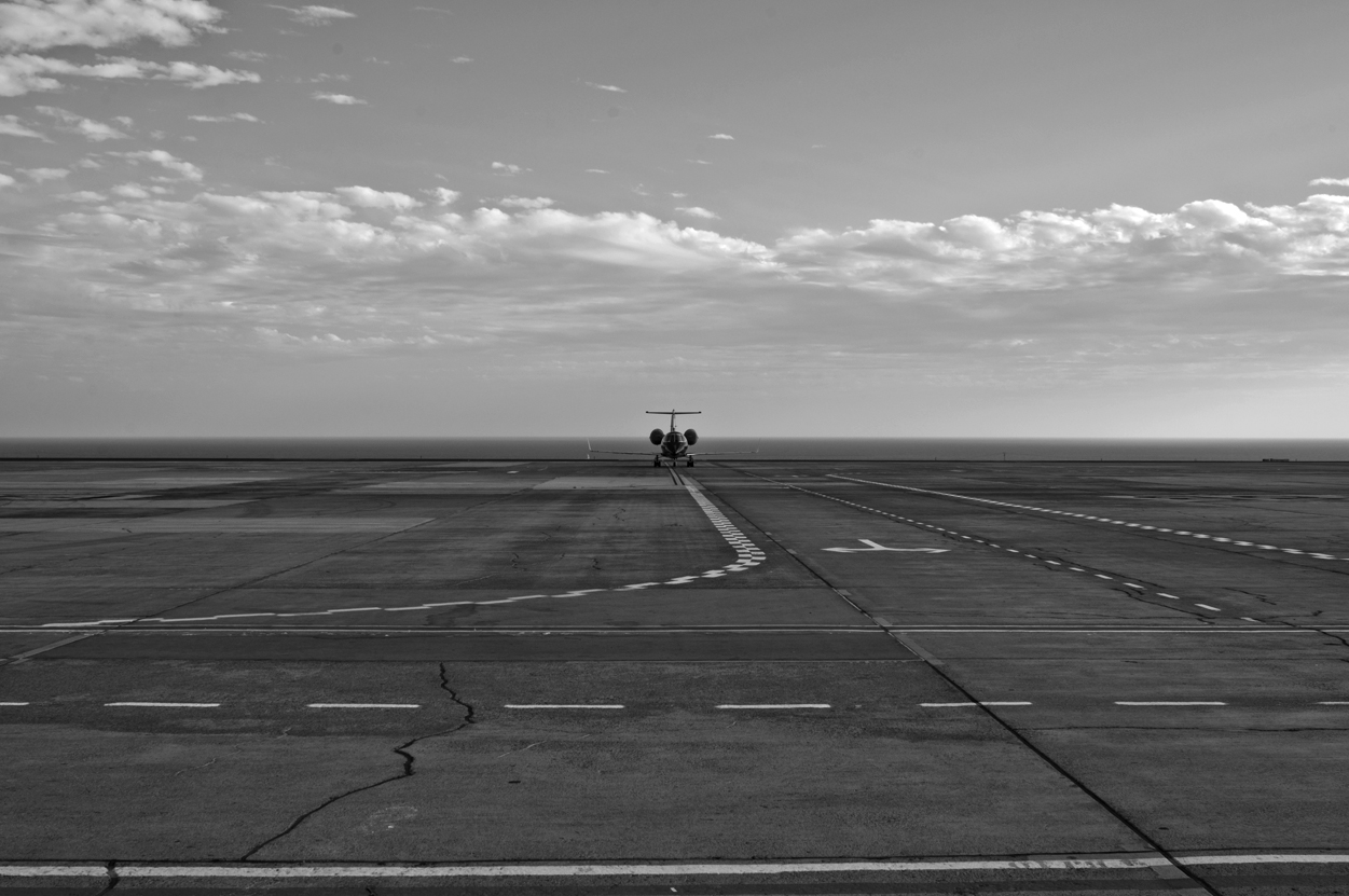 PL_20120912_airplane_teneriffa
