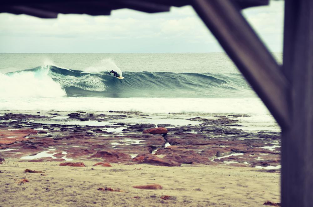 SI_20121014_surferJackspoint