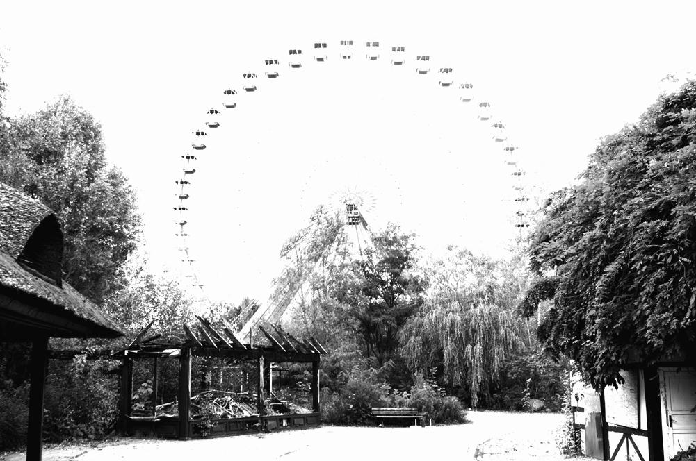 WheelKreuzberg