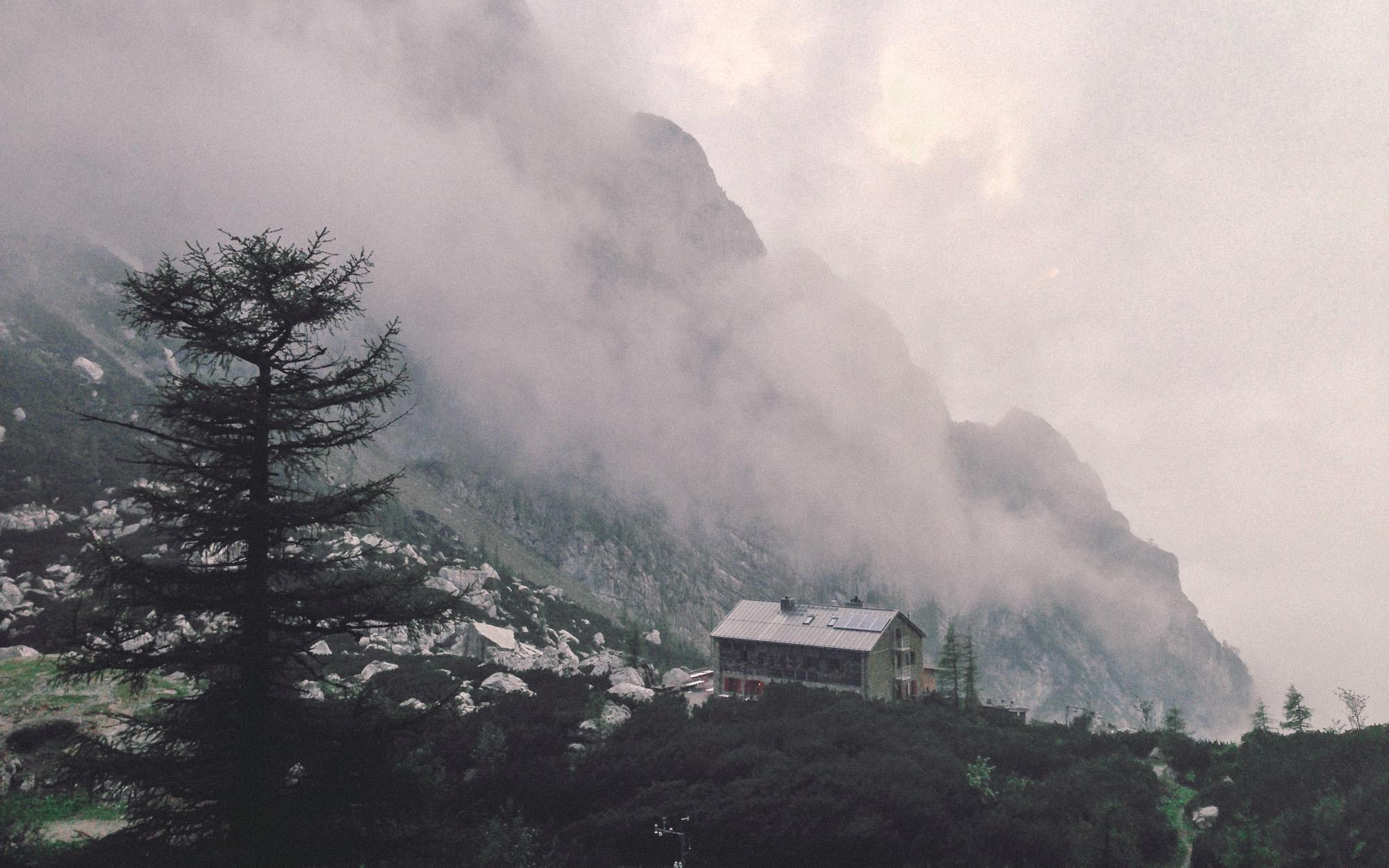 Alpen_13
