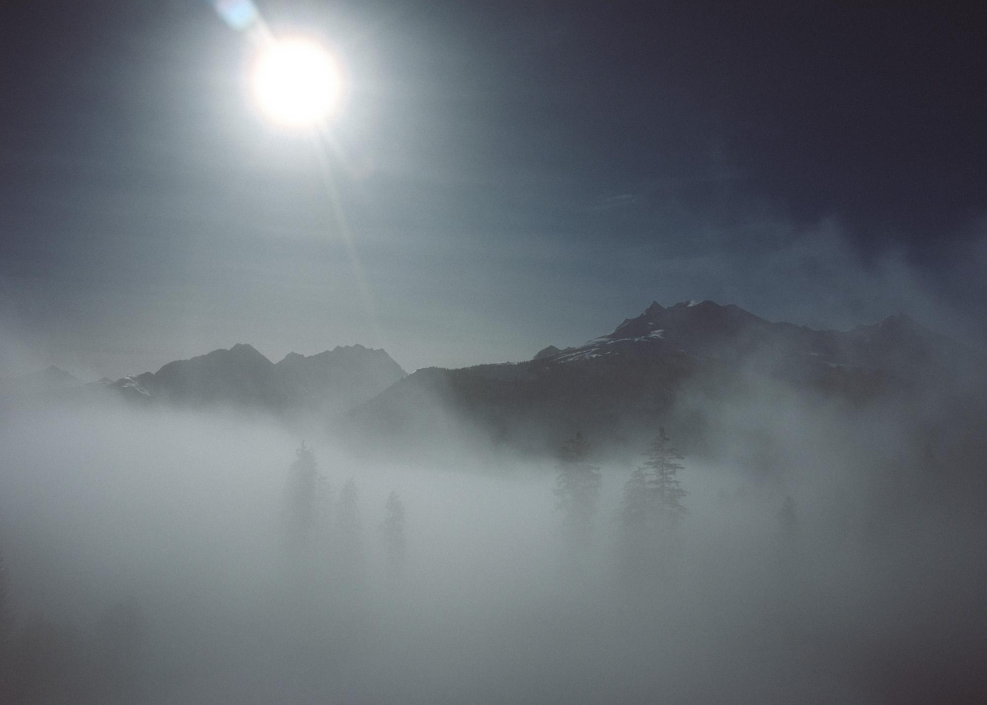 Tirol_14