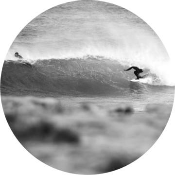surfer_tube_cactus_round